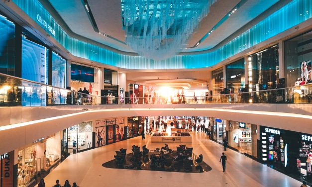 Mall reits – Could be the next big investment opportunity