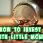 #1 guide on how to invest in the stock market with little money