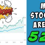 My personal investment portfolio | February 2020 💰