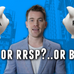 TFSA vs RRSP – Why I Will NEVER Open An RRSP 📈🍁