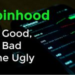 Robinhood – A New Breed of Investors